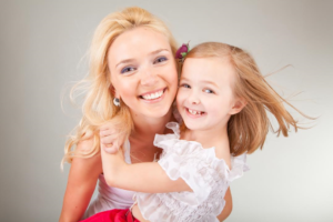 Orthodontist in Midlothian VA