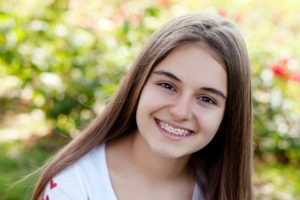 Midlothian VA Orthodontist | Types of Orthodontic Appliances
